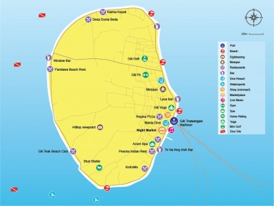 gallery/gili-trawangan-map